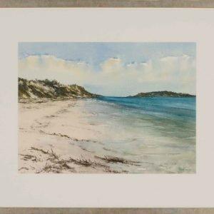 'Estuary'  – original